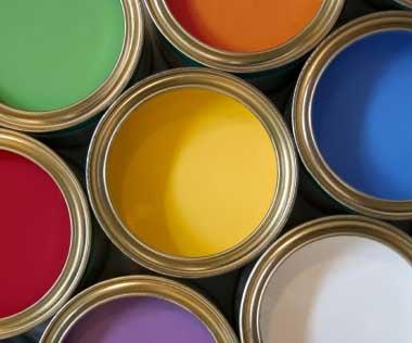 EFEXX Painting & Drywall: 4727 Okeefe St, Bossier City, LA