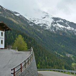Tourismusverband - 17 Photos - Tours - Nr  13, Kaisers, Tirol