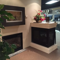Photo Of Fireside Designs West Springfield Ma United States