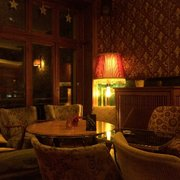 Dusk Shots Foto Zu Scotch Sofa Berlin Deutschland Cool Place Amazing Tails