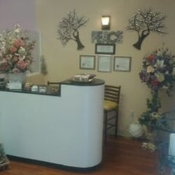 Asian massage claremont california