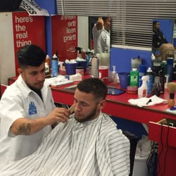 Modern Barber College - 24 Photos & 13 Reviews - Cosmetology Schools ...