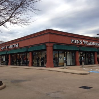 Visit the Town East Men's Wearhouse in Mesquite, TX for your tuxedo rental needs. Perfect for a wedding, prom or special event. Call us at