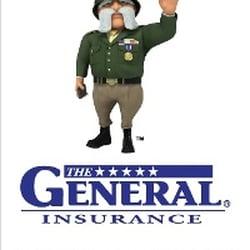 The General Auto Insurance Auto Insurance Phoenix Az Phone