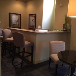 Photo Of Peppertree Apartments   Lafayette, LA, United States.