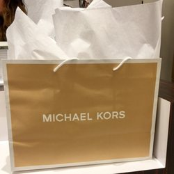 Photo Of Michael Kors Outlet Livermore Ca United States Yay