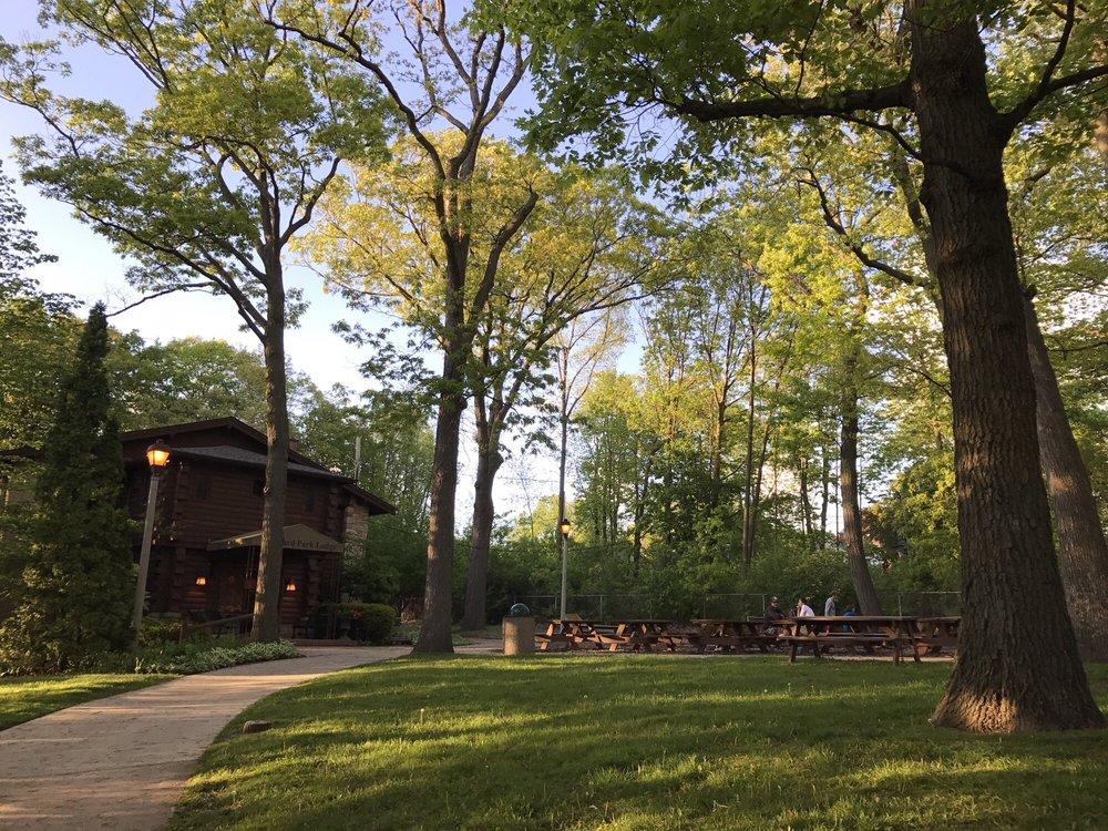 photos for hubbard park beer garden yelp