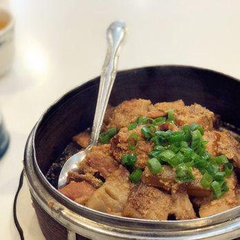 Yelp Chinese Food South San Francisco