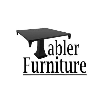 Tabler Furniture | 401 Broadway St, Larned, KS, 67550 | +1 (620) 285-6944