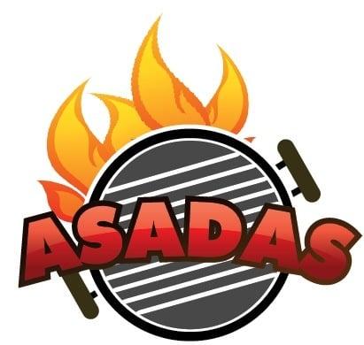 Asadas