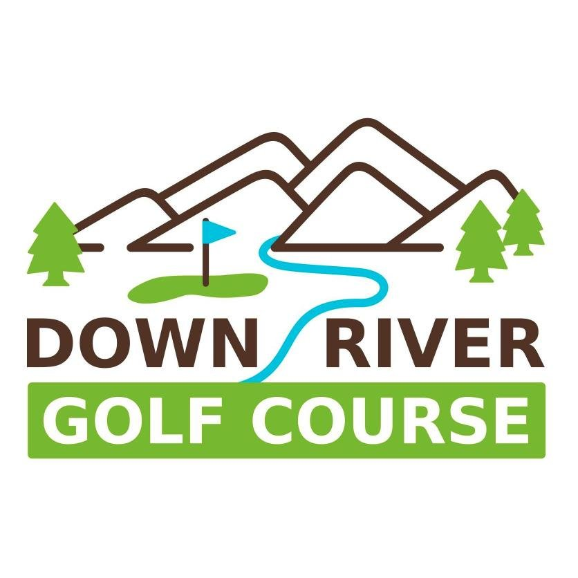 Down River Golf Course: 134 Rivers Bend Dr, Everett, PA