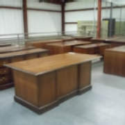 Used Office Furniture Photo Of Office Furniture Expo   Doraville, GA,  United States.