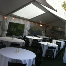 Photo of Millennium Tent u0026 Party Rentals - Vancouver BC Canada. Maxi Frame & Millennium Tent u0026 Party Rentals - Get Quote - Party u0026 Event ...