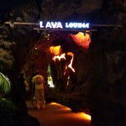 lava lounge dating service