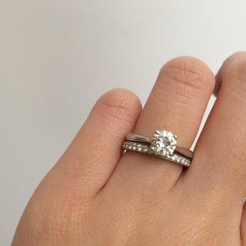 Love Promise Jewelers 84 Photos 53 Reviews Jewelry 29 E