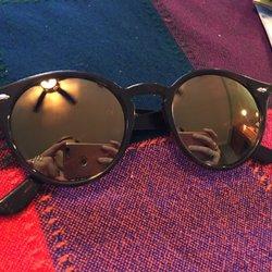 290a02a076 The Sunglass Fix - 21 Reviews - Sunglasses - Lot 18 Mogo Pl ...