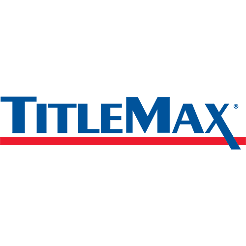 TitleMax Title Secured Loans: 1921 Jesse James Rd, Excelsior Springs, MO