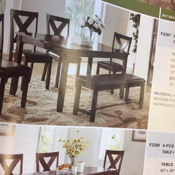 High Quality Photo Of Furniture Depot   Concord, CA, United States. They Have Catalogs To