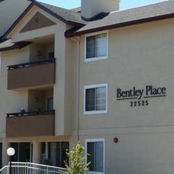 bentley place apartments apartments 22525 3rd st hayward ca. Cars Review. Best American Auto & Cars Review
