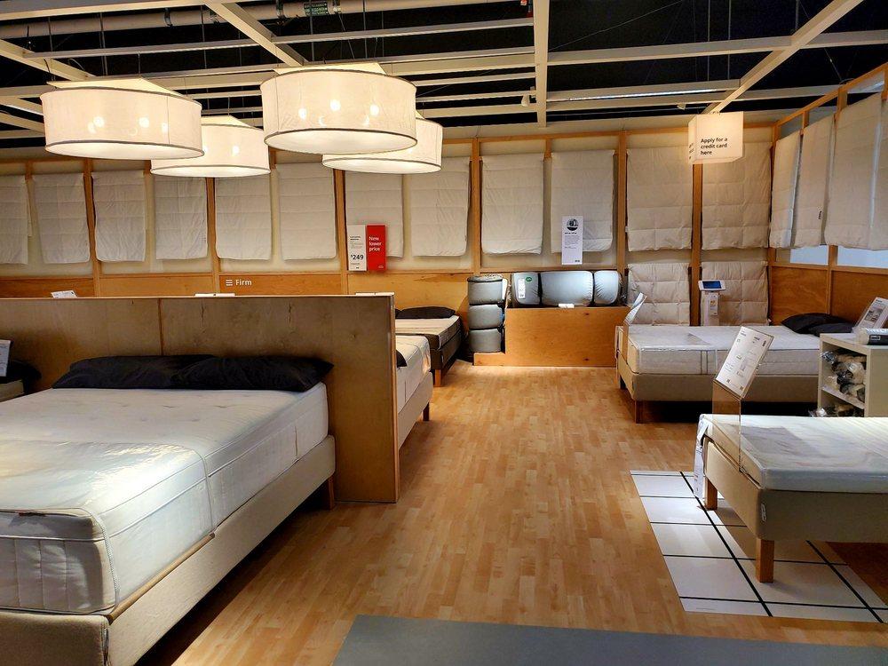 IKEA: 601 SW 41st St, Renton, WA