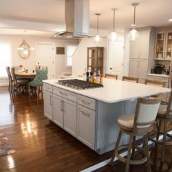 Exceptionnel Express Kitchens   (New) 50 Photos   Contractors   231 ...