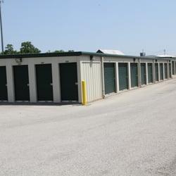 Superbe Photo Of American Mini Storage   Georgetown, KY, United States