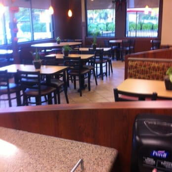 Photo Of Fil A Wendover Greensboro Nc United States