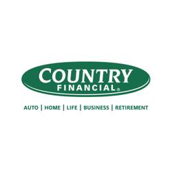 Chris pflueger country financial representative ferm for Assurance auto et maison
