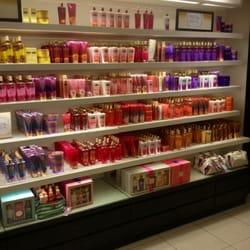 Photo Of Victoriau0027s Secret Stores   Pensacola, FL, United States