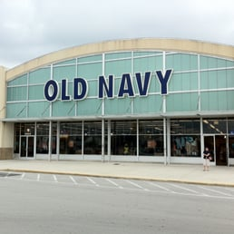 Find great deals on eBay for old navy boyfriend shorts. Shop with confidence.