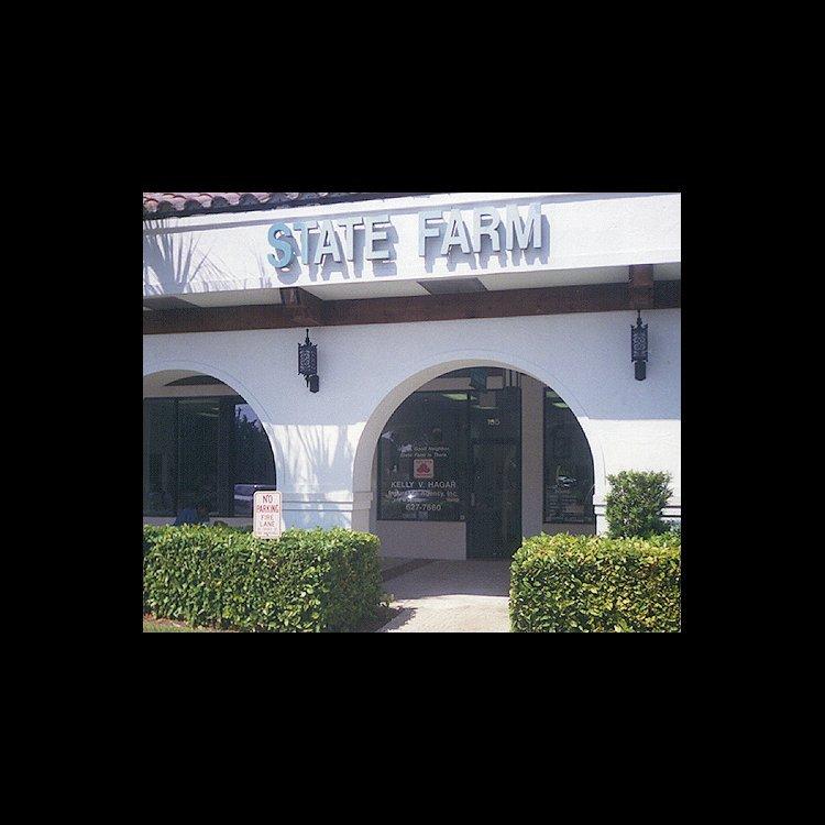 Office Palm Beach Gardens Fl Yelp