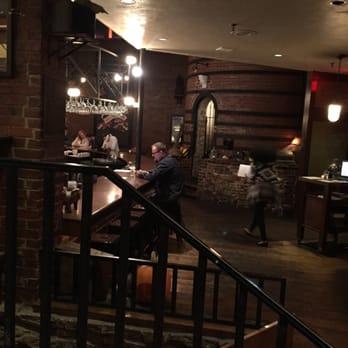 Photo Of The Rookwood Bar Restaurant Cincinnati Oh United States Cool