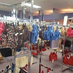 c8b0625b954df Ann s Bra Shop - 13 Photos - Lingerie - 623 S Silver Springs Rd ...