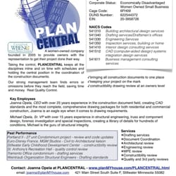 Plan my house contractors 421 main st s stillwater My contractor plan