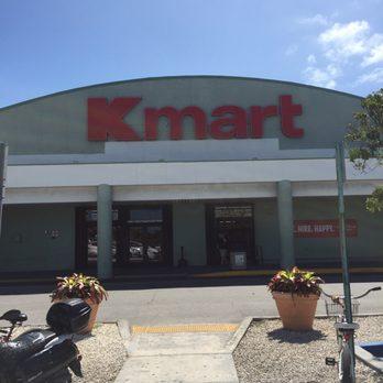 c4b7a3850e2dd Kmart - 21 Photos   21 Reviews - Department Stores - 2928 North ...