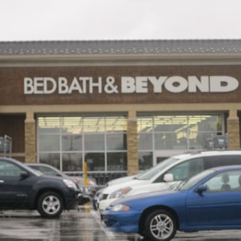 Bed Bath And Beyond In Frankfort Il