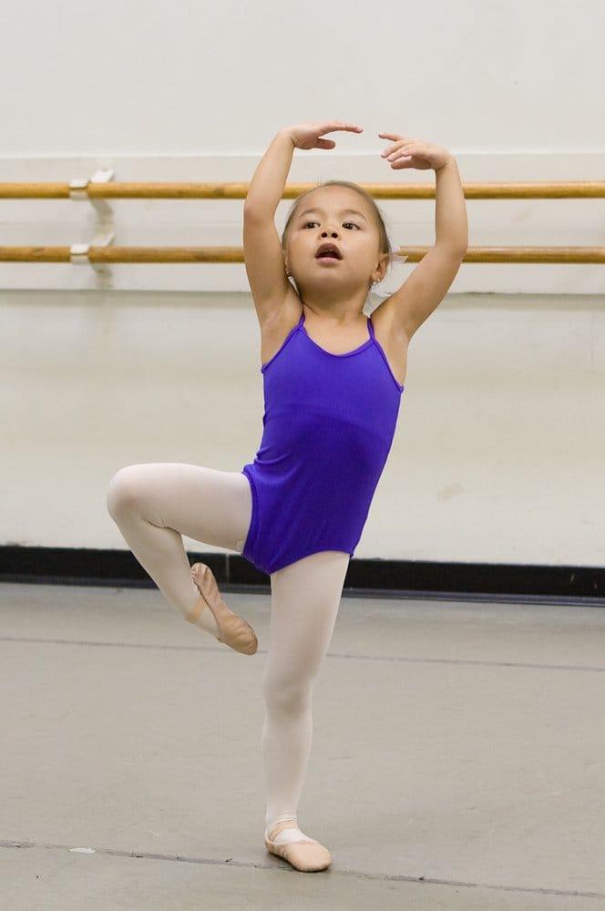 Tuzer Dance School: 310 N Glenville Dr, Richardson, TX