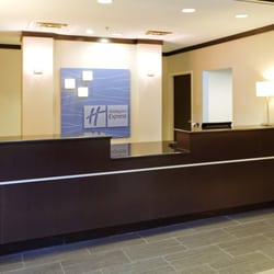 holiday inn express greenville downtown 29 photos 20. Black Bedroom Furniture Sets. Home Design Ideas