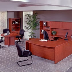 Smart Buy Office Furniture   Office Equipment   Vero Beach, FL   Phone  Number   Yelp