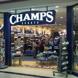 m Followers, 1, Following, k Posts - See Instagram photos and videos from Champs Sports (@champssports).