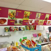 Paleteria Michoacana 20 Photos 20 Reviews Desserts 2703