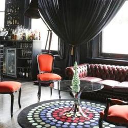 Photo Of Idlewild Restaurant Bar