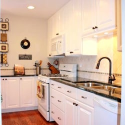 Sweet Home Improvements 18 Photos 14 Reviews Contractors