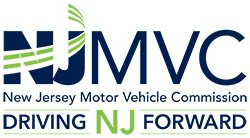State of New Jersey Motor Vehicle Comission: 1861 Hooper Ave, Toms River, NJ