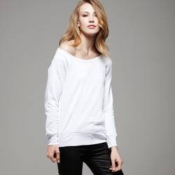 11f34301d0 Bella + Canvas - 10 Reviews - Men s Clothing - 6670 Flotilla St