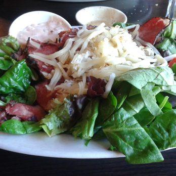 Cama beach cafe catering 13 photos 32 reviews for Cama sandwich