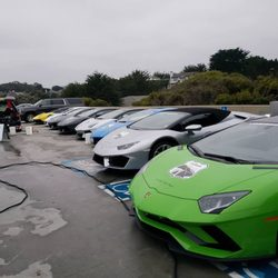 Best Hand Car Wash Near Me October Find Nearby Hand Car Wash - Auto events near me