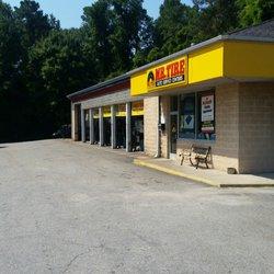 Store Search Mr Tire Auto Service Centers >> Mr Tire Auto Service Centers 12 Reviews Auto Repair 1415 Hwy