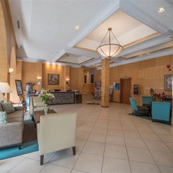 Photo Of Best Western Downtown Sudbury Centreville On Canada