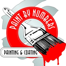 Photo Of Paint By Numbers Missoula Mt United States Painting Contractor Serving